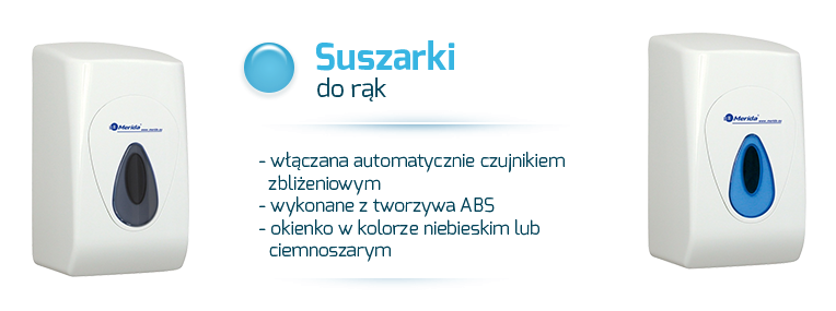 suszarki-do-rak.html